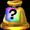 Trofeo de Objetos de Smashventura SSB4 (3DS).png