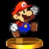 Trofeo de Paper Mario SSB4 (3DS).png