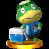 Trofeo de Capitán SSB4 (3DS).png