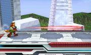 Blaster intenso SSB4 (3DS).JPG