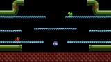 Mario Bros. SSBU.jpg