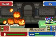 Explosión de la Espada de los Sellos en Fire Emblem The Binding Blade.png