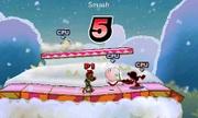 Combate por tiempo (Cuenta regresiva) SSB4 (3DS).jpg