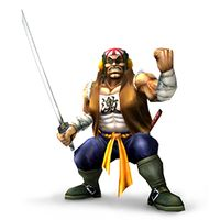 Samurai Goroh SSBB.jpg