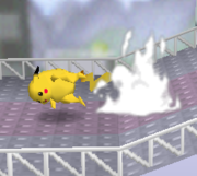 Ataque rápido de Pikachu SSB.png
