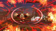 Mira del Dragoon SSB4 (Wii U).jpg