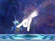 Master Hand Dedo (2) SSBB.jpg