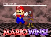 Pose de victoria de Mario (1) SSB.png
