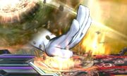 Crazy Hand Revolcada SSB4 (3DS).JPG