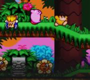 Clásico Kirby Super Star SSB4 (Wii U).png