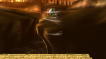 Salto tornado SSB4 (Wii U).png