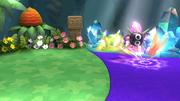 Gordo saltarín (3) SSB4 (Wii U).png