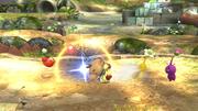 Pikmin pegadizos SSB4 (Wii U).png