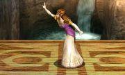 Burla inferior Zelda SSB4 (3DS).JPG