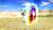 Reflector (Palutena) (1) SSB4 (Wii U).png