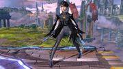 Burla 3 (3) Bayonetta SSB Wii U.jpg