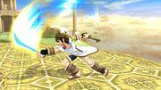 Ataque normal (1) Pit SSB4 Wii U.jpg