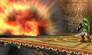Bomba gigante (2) SSB4 (3DS).JPG
