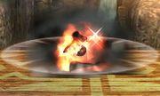 Ardor de Nayru SSB4 (3DS).JPG