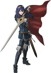 Lucina FE Warriors.png