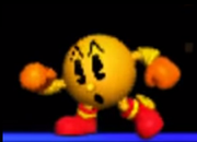 Pac-Man Ataque Normal (1) SSB 3DS.png