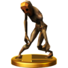 Trofeo de Redead SSB4 (Wii U).png