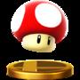 Trofeo de Superchampiñón SSB4 (Wii U).png