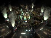 Midgar en Final Fantasy VII.jpg
