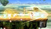 Flecha de Luz (Sheik) (2) SSB4 (Wii U).png