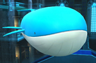 Wailord SSB4 (Wii U).png