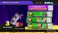 Recuperando energía en Retos Crazy Hand SSB4 (Wii U).png