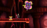 Dafne (2) SSB4 (3DS).jpg