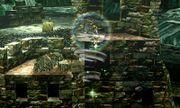 Salto eólico (Pit Sombrío) SSB4 (3DS).JPG
