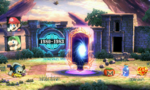 Desafío 104 SSB4 (3DS).png