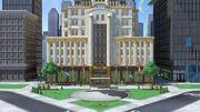 Vista general de la Plaza del Ayuntamiento de Nueva Donk SSBU.jpg