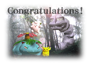 Créditos 1P Game Pikachu SSB.png