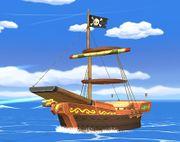 Barco Pirata SSBB.jpg