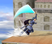 Ataque Smash lateral de Marth (1) SSBM.png