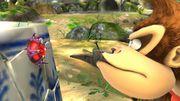 Mina de próximidad SSB4 (Wii U).jpg