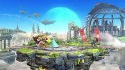 Campo de batalla (Versión Omega) SSB4 (Wii U).jpg
