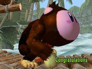 Créditos Modo All-Star Kirby SSBM.jpg