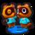 Trofeo de Tendo y Nendo en Mundo Smash SSB4 (Wii U).png