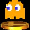Trofeo de Clyde SSB4 (3DS).png