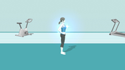 Respiración vigorosa (2) SSB4 (Wii U).png