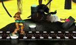 Misil lento SSB4 (3DS).JPG