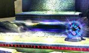Palmeo en movimiento SSB4 (3DS).JPG