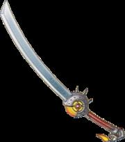 Espada dragoviana DQVIII.png