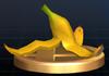 Trofeo de Monda de Plátano SSBB.png
