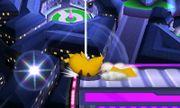 Ataque de recuperacion de borde Pikachu SSB4 (3DS).JPG