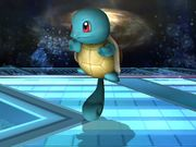 Burla lateral Squirtle SSBB.jpg